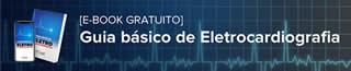 Guia basico de eletrocardiografia