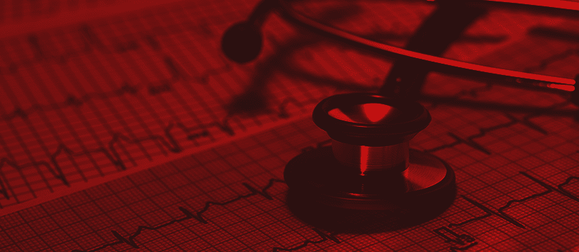 curso de eletrocardiograma