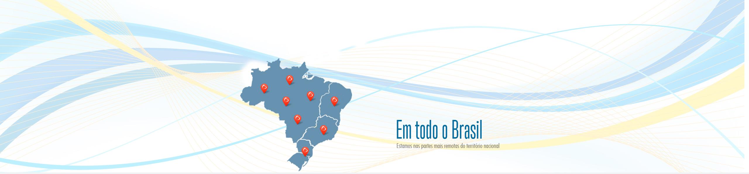 banner-mapa4