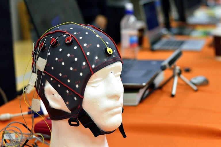 Dicas para melhorar a qualidade do EEG