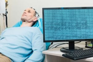 Como escolher o melhor aparelho de Eletroencefalograma