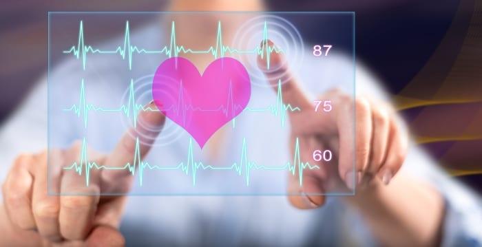 Para que serve o laudo de Eletrocardiograma?