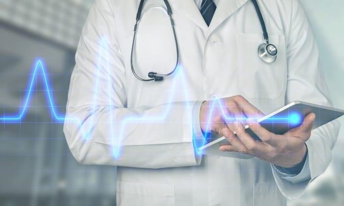 Como solucionar o problema da demora na entrega do laudo de Eletrocardiograma?