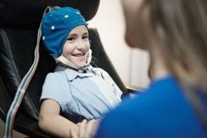 Como melhorar a qualidade do Eletroencefalograma?