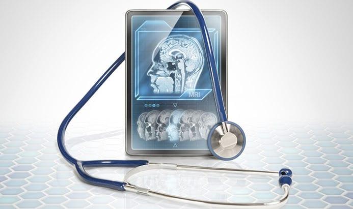 Telemedicina e eletroencefalograma