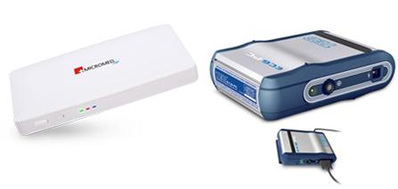 eletrocardiógrafo teb wincardio hw para telemedicina