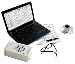 eletroencefalograma meditron vertex para telemedicina