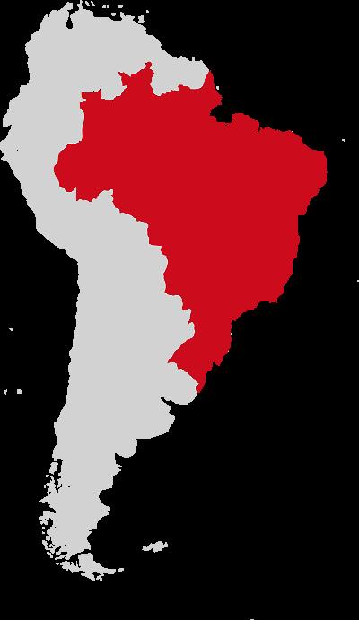 telemedicina com área de cobertura nacional
