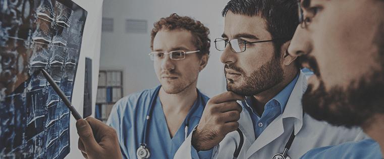 eficiência na telemedicina