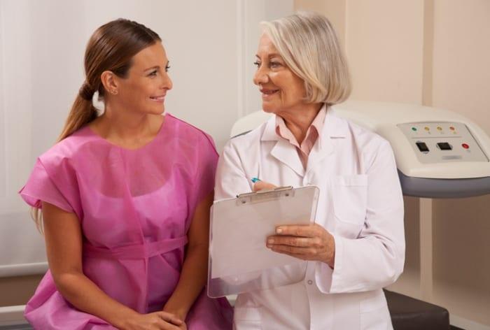 A telemedicina auxiliando no diagnóstico de osteoporose