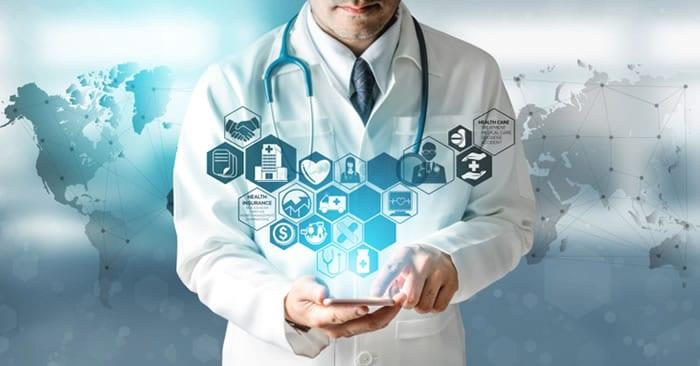 Telessaúde e Telemedicina: o futuro da saúde