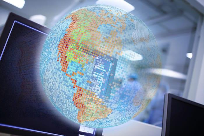 Telemedicina e telessaúde no Mundo