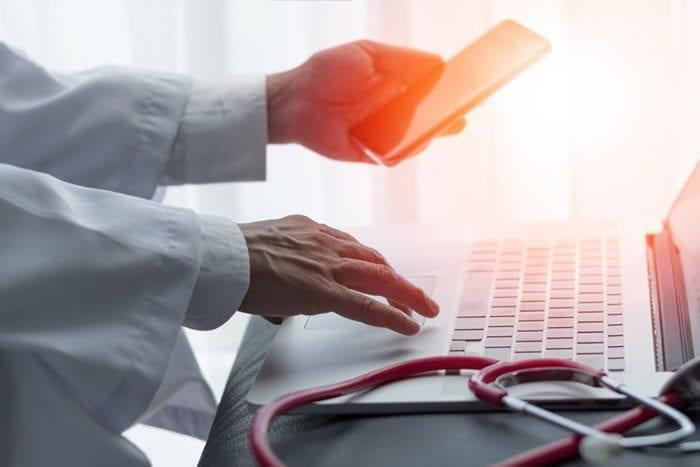 Qual a importância da telemedicina e telessaúde
