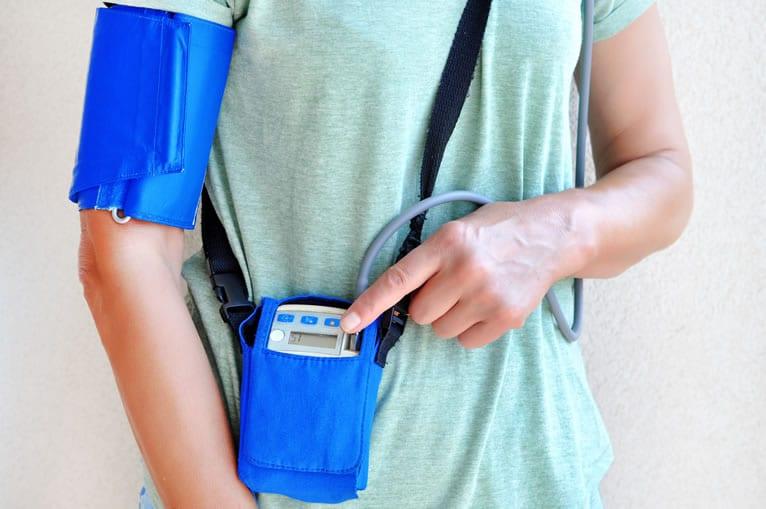 Como é alugar aparelhos médicos em comodato na Telemedicina?