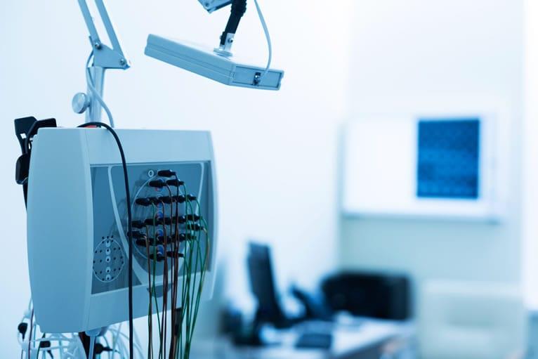 A prova de que alugar aparelhos médicos em comodato compensa