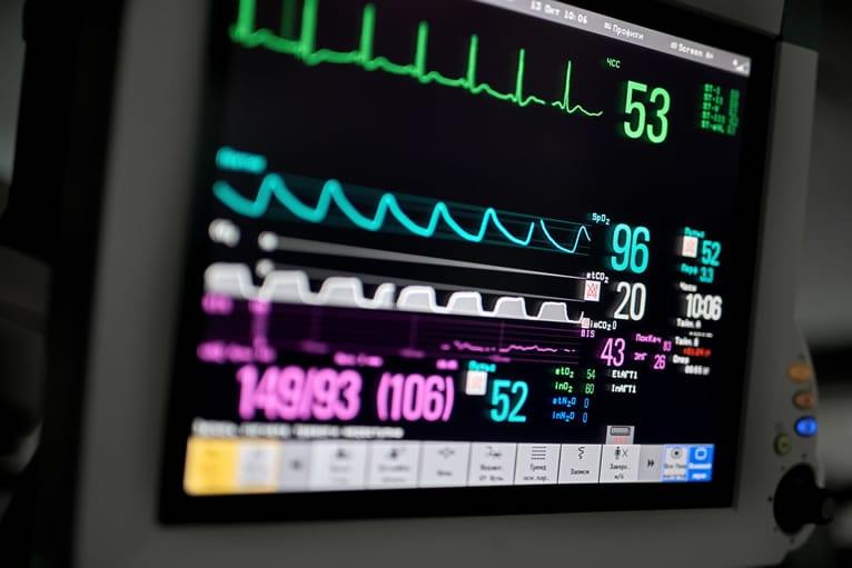 Legislação para o regime de comodato de aparelhos médicos