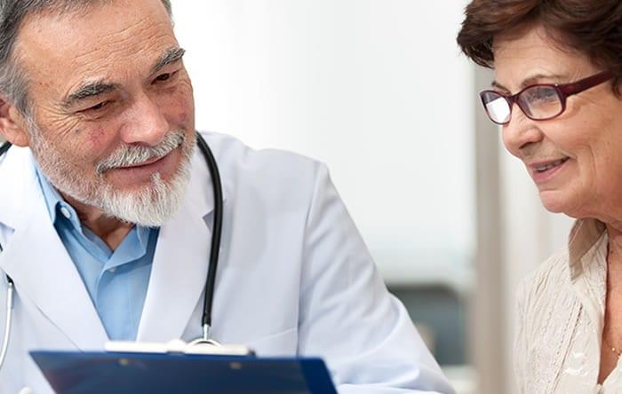 Benefícios do laudo de densitometria óssea online para clínicas e hospitais