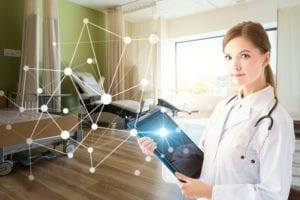 Treinamento na telemedicina
