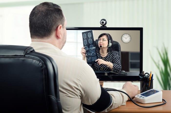 Treinamos clientes que possuem seu próprio aparelho ou aqueles que contratam nossos aparelhos em comodato