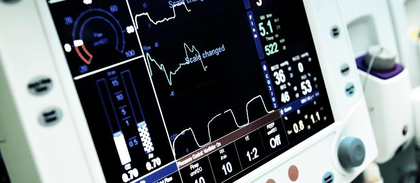 aluguel de eletrocardiograma em comodato