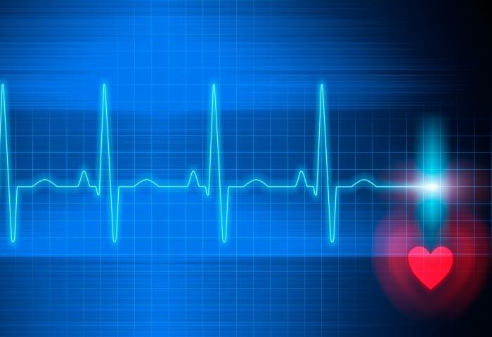 O Holter DMS Brasil é composto de