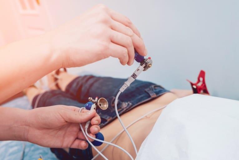 alugar equipamentos médicos em comodato
