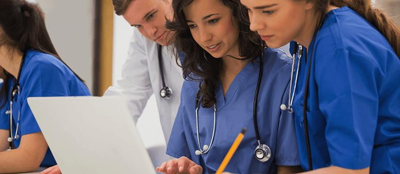 telemedicina virou disciplina header