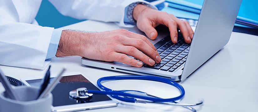 Regulamentações na telemedicina