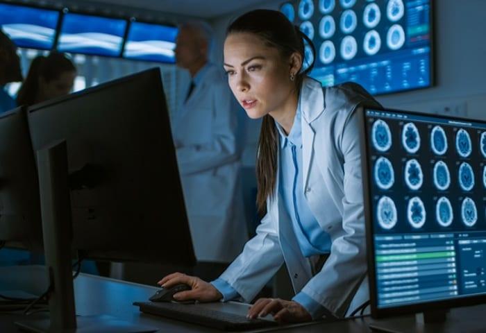 Teleneurologia: o que é?