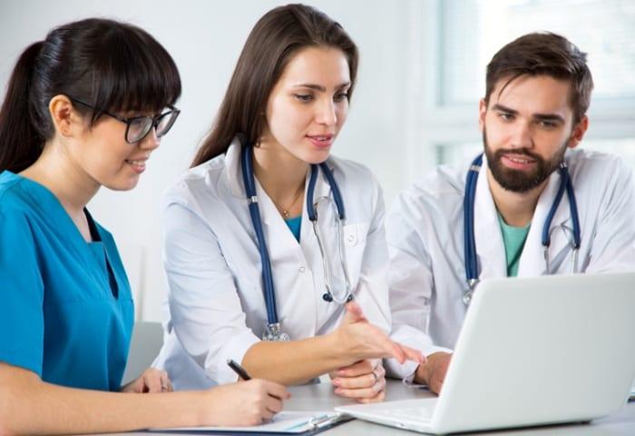 Resoluções do CFM já permitem o uso da teleneurologia