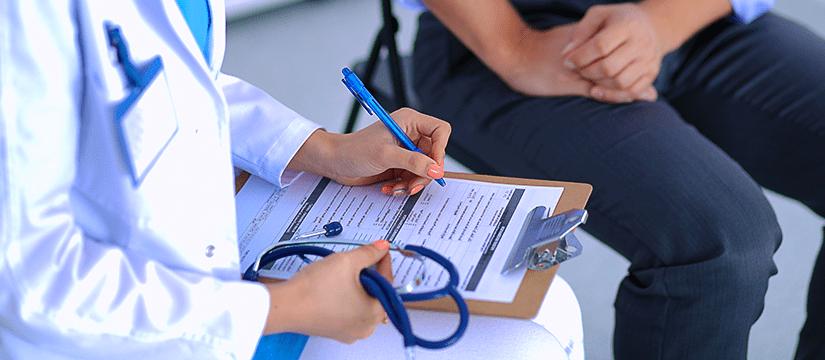 Telemedicina e Medicina Ocupacional