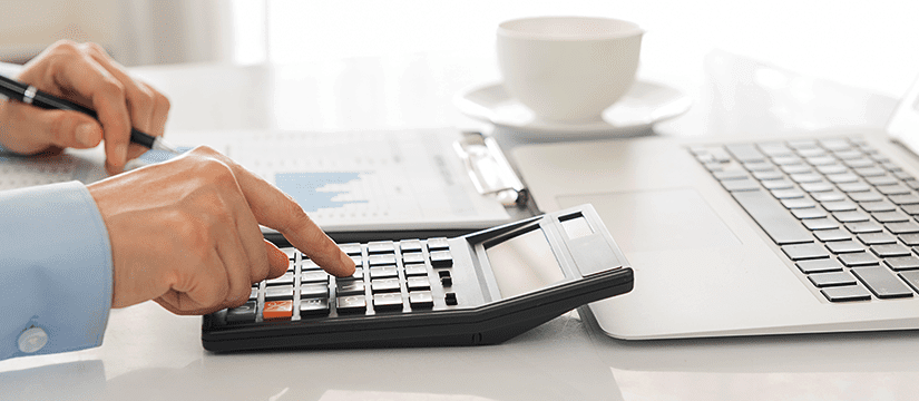 TELEMEDICINA-MORSCH_header_23_8_2016 melhorar a gestão financeira