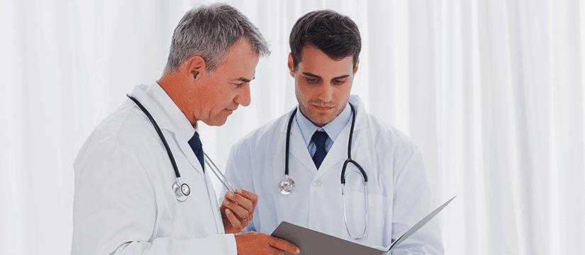 desafios da telemedicina