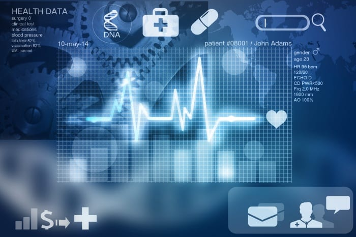 Telecardiologia: uma especialidade da telemedicina