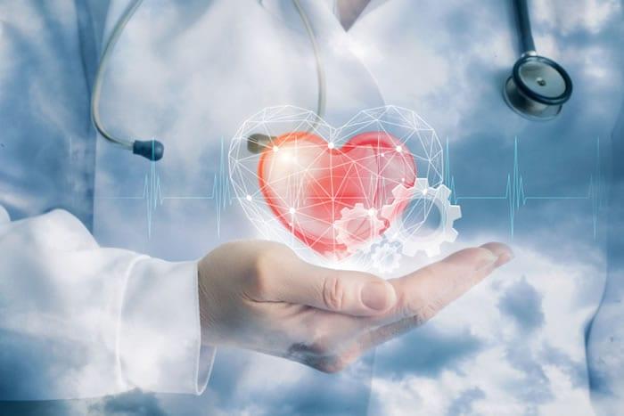 Como contratar a telemedicina cardiológica