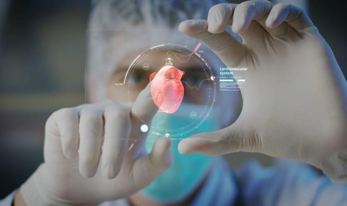 O que é Telemedicina Cardiológica?