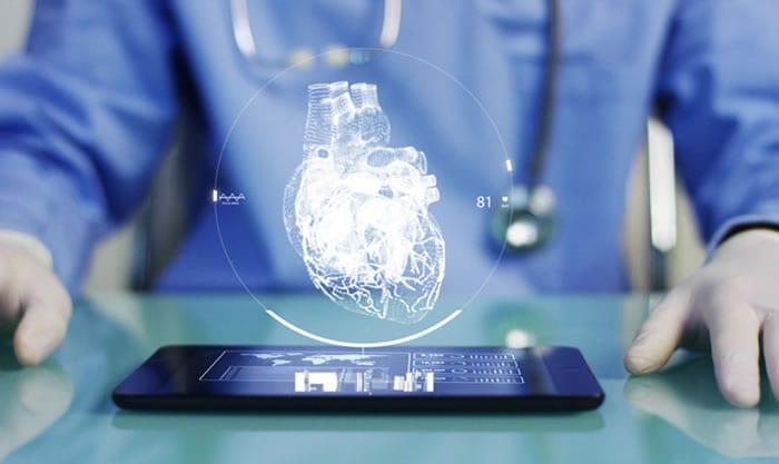 Quais são as vantagens da telemedicina cardiológica?