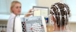 O Eletroencefalograma