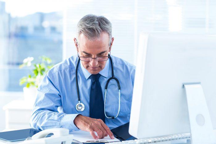 É necessária uma adaptação para usufruir dos benefícios da Inteligência artificial na saúde