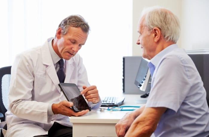 Já pensou em utilizar a telemedicina como aliada em seu consultório médico?