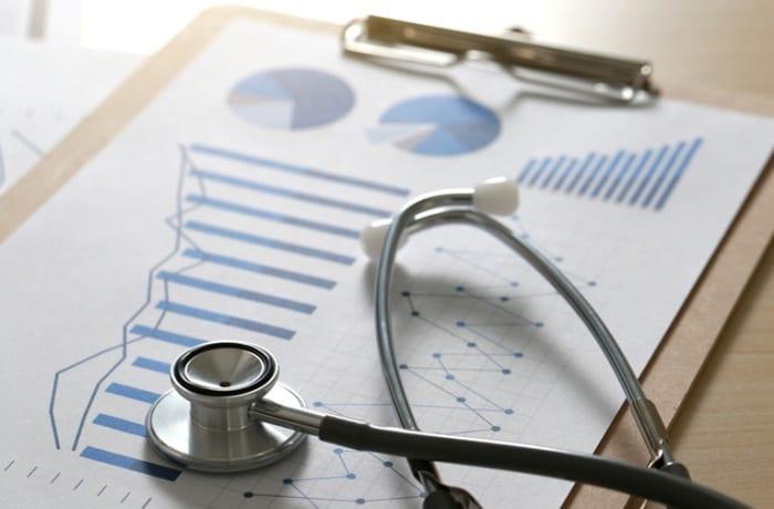 Conheça seu público e invista no marketing para clínicas médicas
