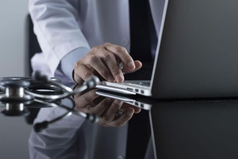 O que é o Laudo a distância ou laudos online