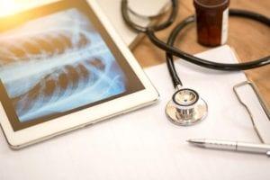 O que é Radiologia online? Para que serve?