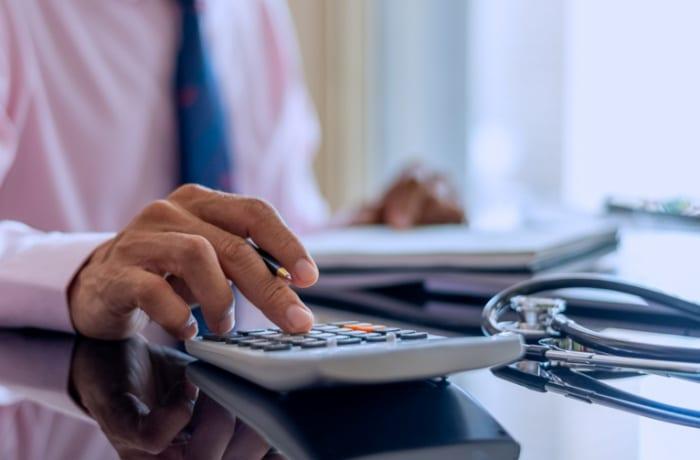 Em média, quanto custa implementar a Telemedicina Radiológica?
