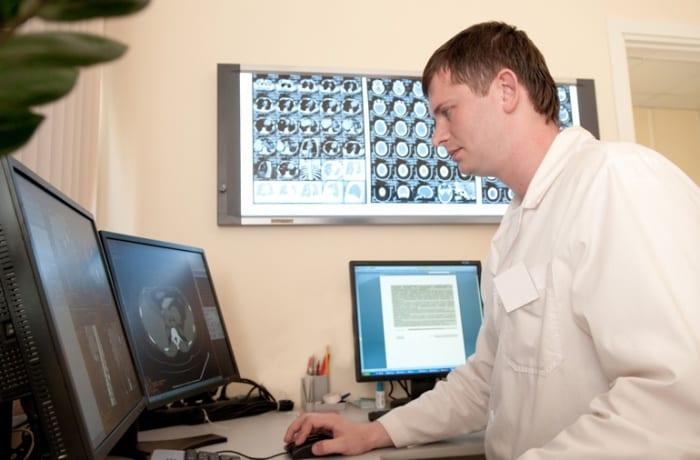 Quais são os principais exames da Telemedicina Radiológica?