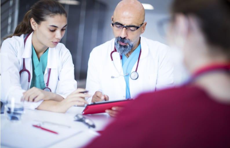 Sabe porque a Telemedicina Morsch pode ser a melhor opção para a sua clínica?