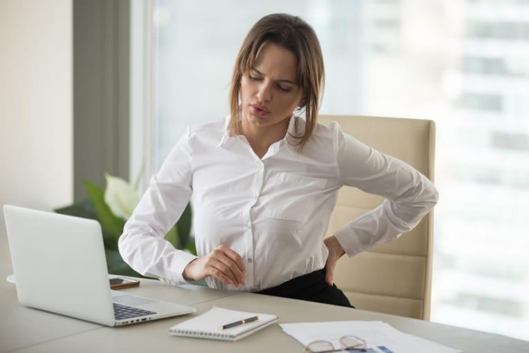 Quais são os objetivos da medicina do trabalho?