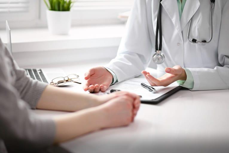 Funções do médico do trabalho