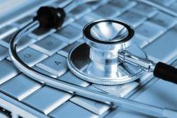 melhores softwares para medicina do trabalho