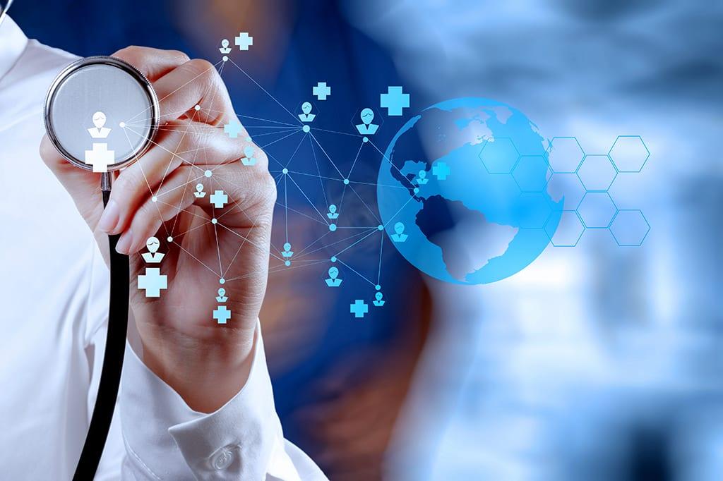 tecnologias disruptivas na Telemedicina